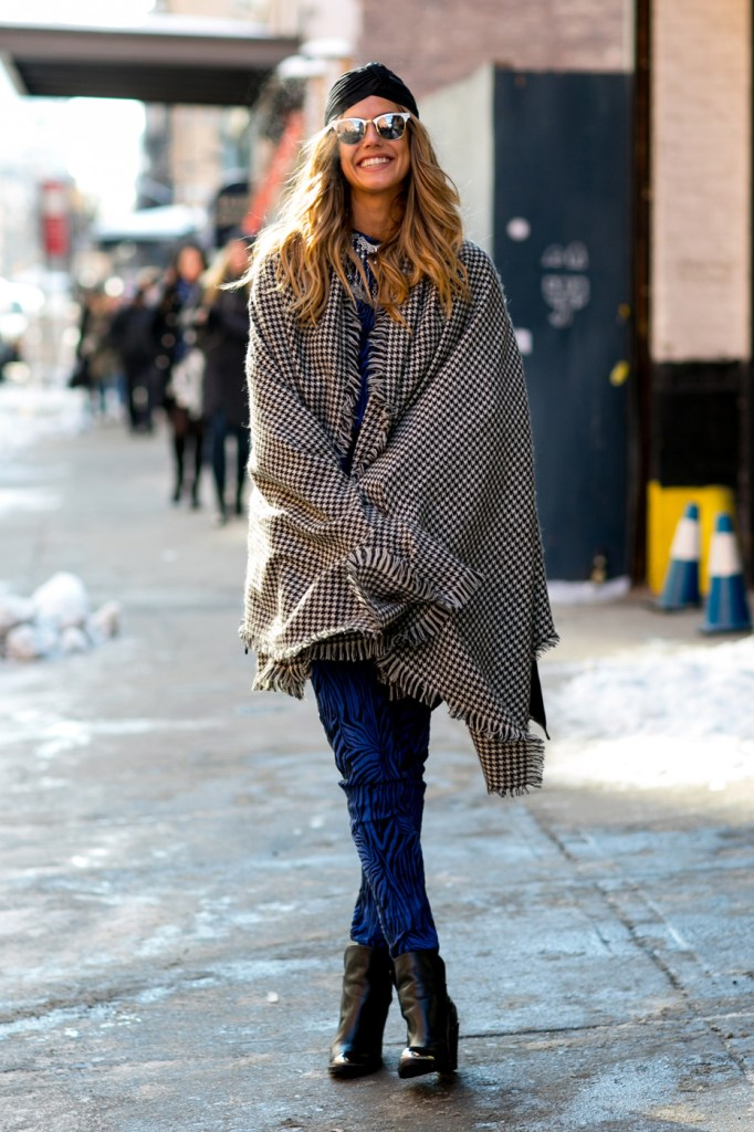 new-york-street-style-fashion-week-day-2-february-2014-the-impression-theimpression-30
