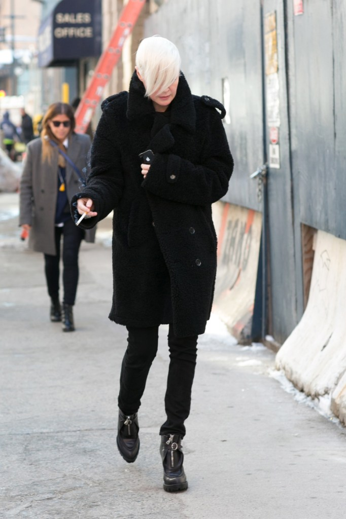 new-york-street-style-fashion-week-day-2-february-2014-the-impression-theimpression-35