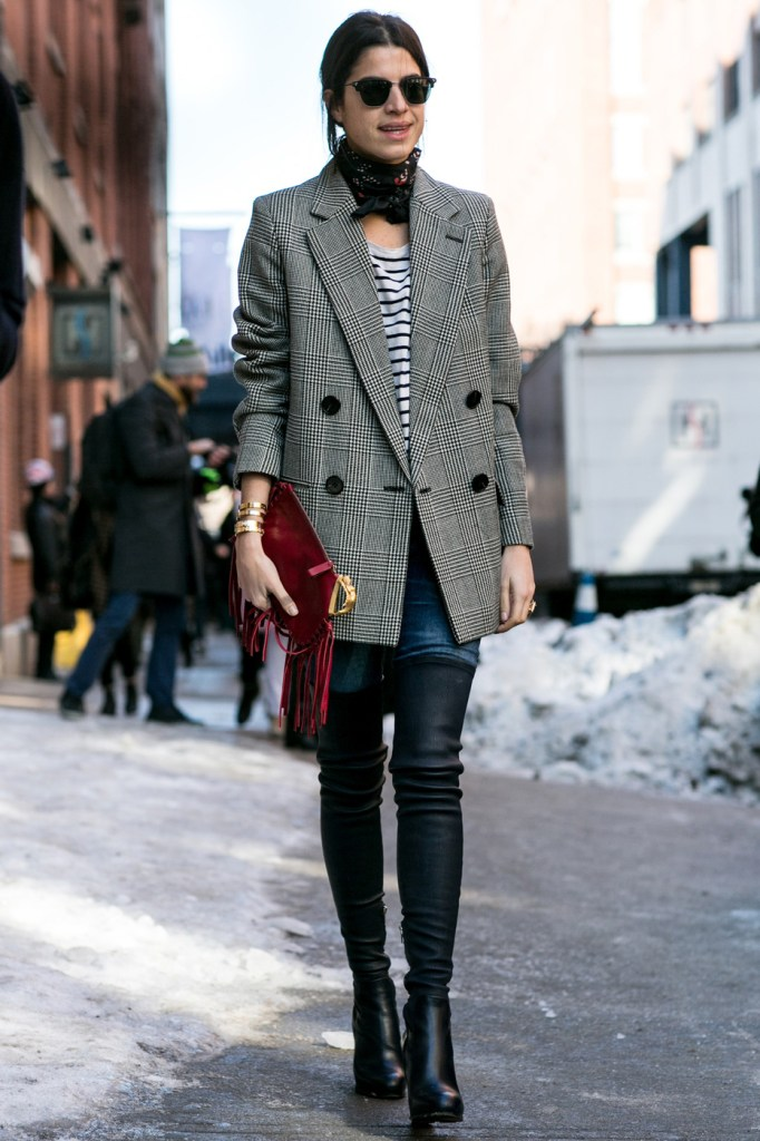 new-york-street-style-fashion-week-day-2-february-2014-the-impression-theimpression-41