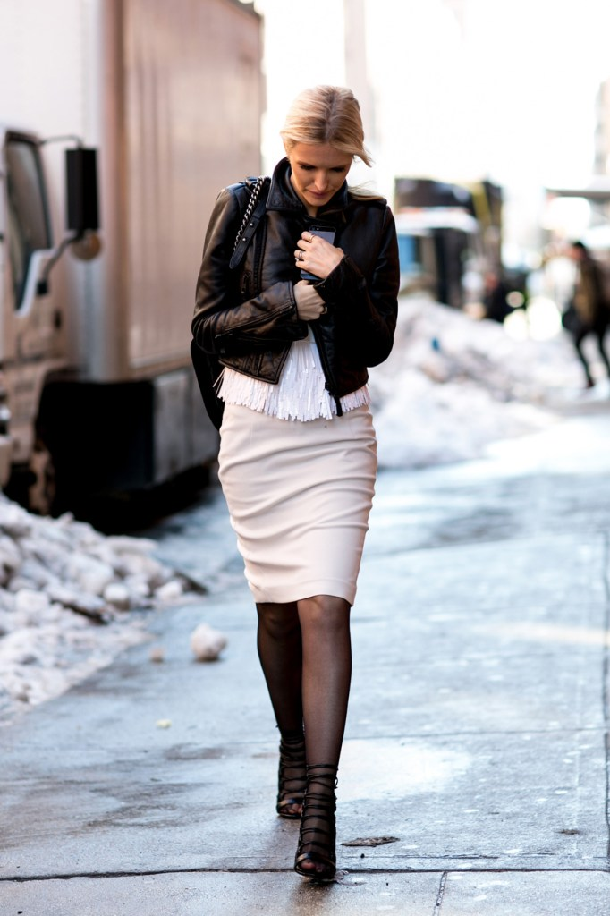 new-york-street-style-fashion-week-day-2-february-2014-the-impression-theimpression-43