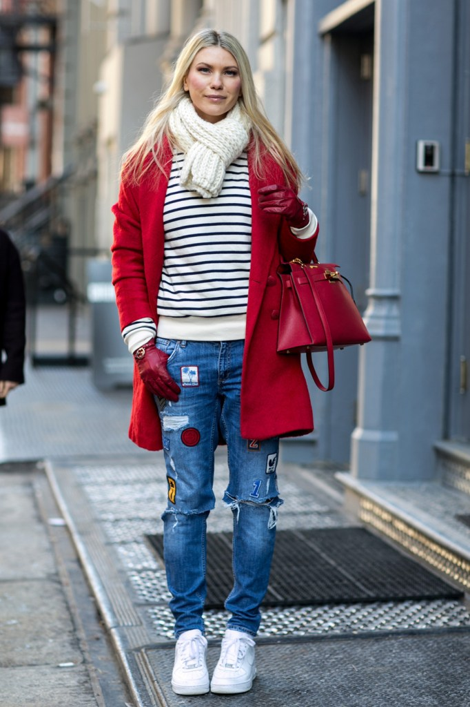 new-york-street-style-fashion-week-day-2-february-2014-the-impression-theimpression-45