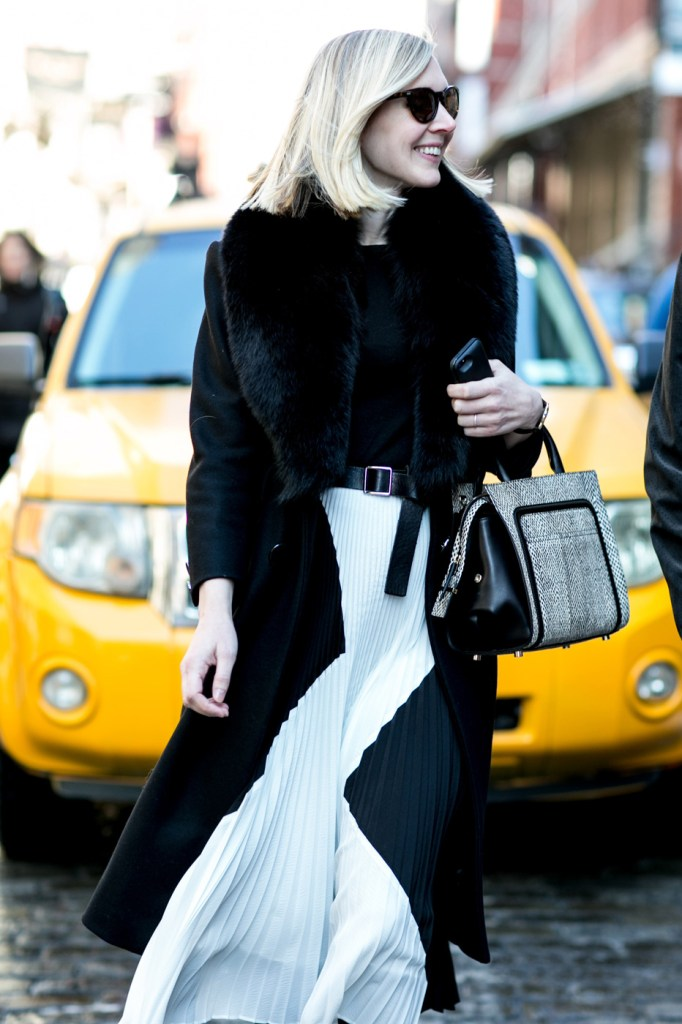 new-york-street-style-fashion-week-day-2-february-2014-the-impression-theimpression-48