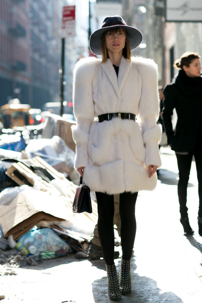 new-york-street-style-fashion-week-day-2-february-2014-the-impression-theimpression-49