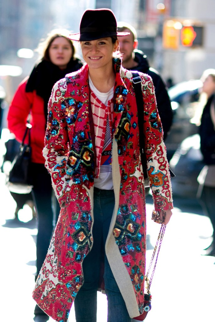 new-york-street-style-fashion-week-day-2-february-2014-the-impression-theimpression-50
