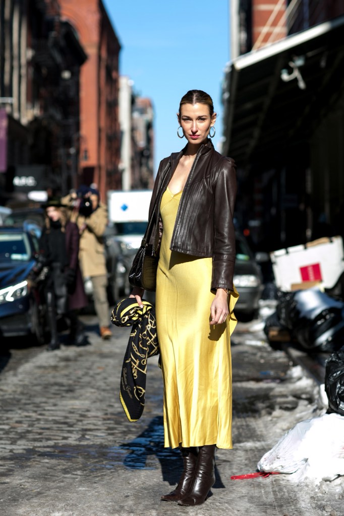 new-york-street-style-fashion-week-day-2-february-2014-the-impression-theimpression-52