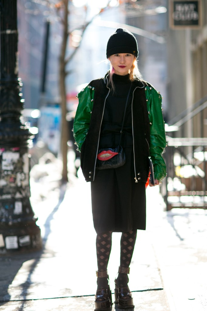 new-york-street-style-fashion-week-day-2-february-2014-the-impression-theimpression-54
