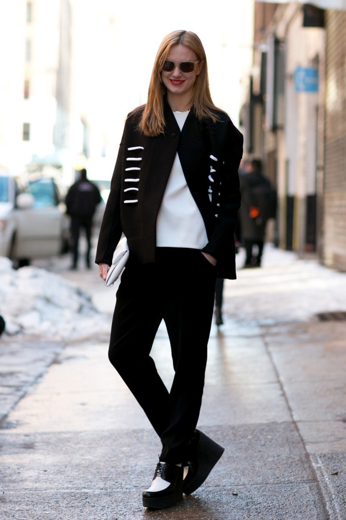 new-york-street-style-fashion-week-day-2-february-2014-the-impression-theimpression-58