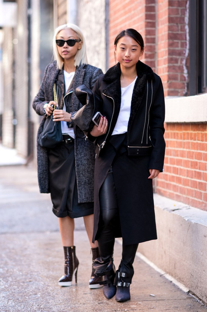 new-york-street-style-fashion-week-day-2-february-2014-the-impression-theimpression-59