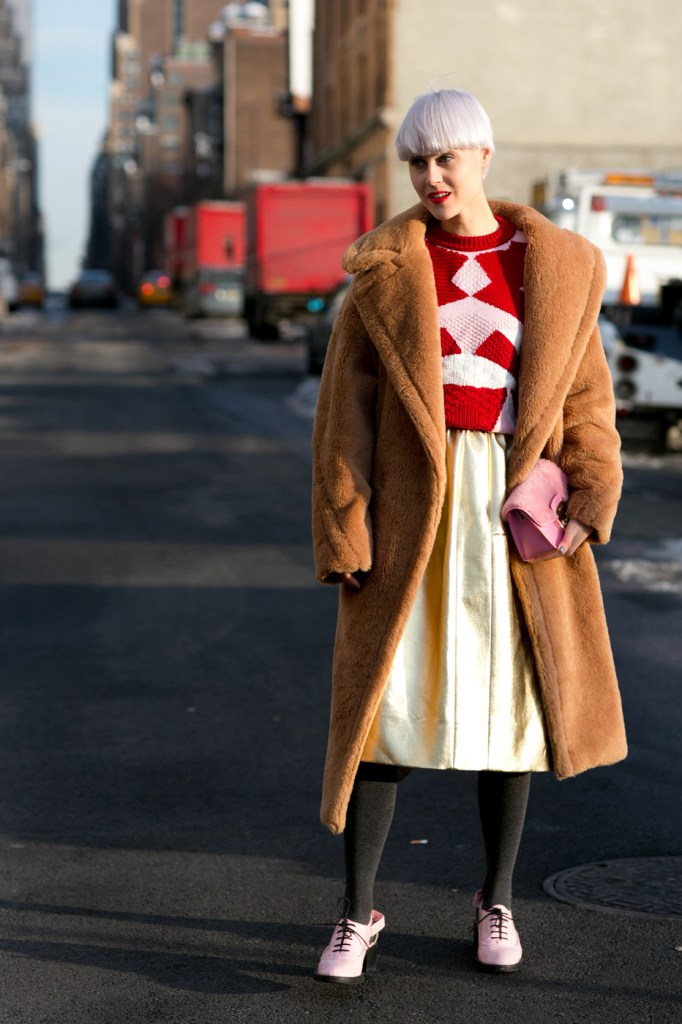 new-york-street-style-fashion-week-day-2-february-2014-the-impression-theimpression-60