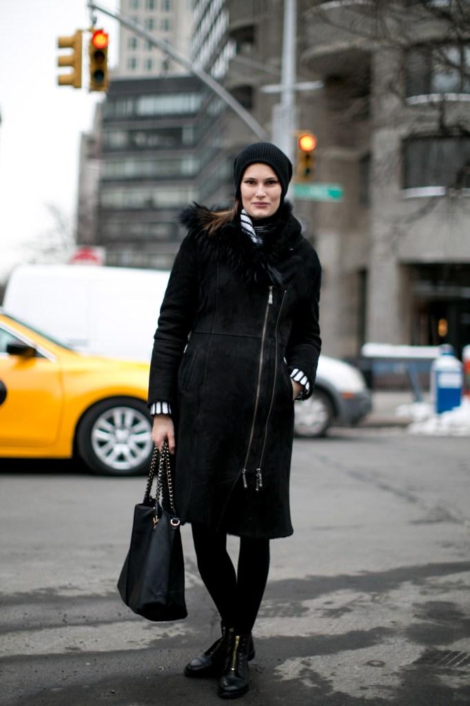 new-york-street-style-fashion-week-day-3-february-2014-the-impression-theimpression-02