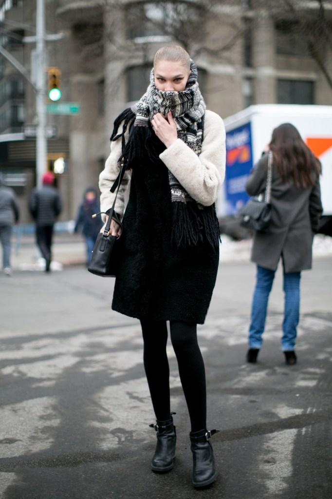 new-york-street-style-fashion-week-day-3-february-2014-the-impression-theimpression-03