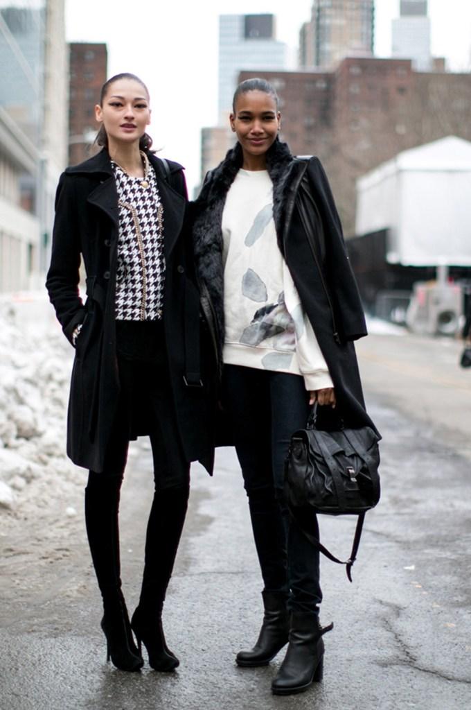 new-york-street-style-fashion-week-day-3-february-2014-the-impression-theimpression-05