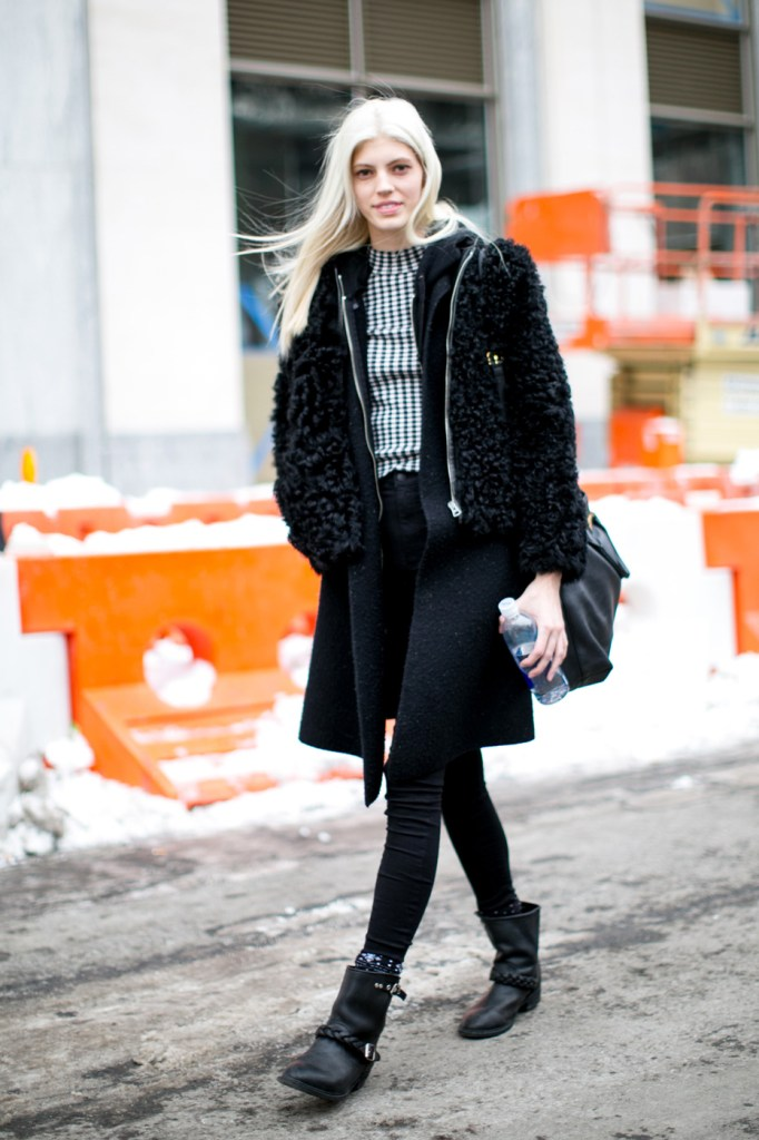 new-york-street-style-fashion-week-day-3-february-2014-the-impression-theimpression-06