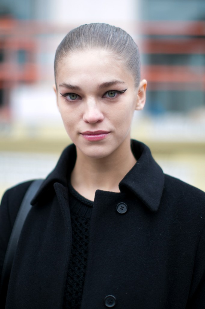new-york-street-style-fashion-week-day-3-february-2014-the-impression-theimpression-10