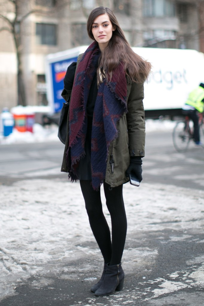 new-york-street-style-fashion-week-day-3-february-2014-the-impression-theimpression-18