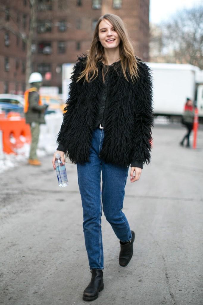 new-york-street-style-fashion-week-day-3-february-2014-the-impression-theimpression-21