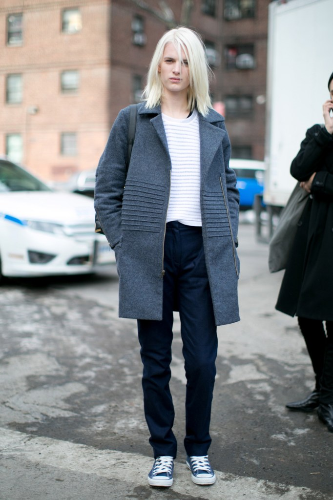 new-york-street-style-fashion-week-day-3-february-2014-the-impression-theimpression-22