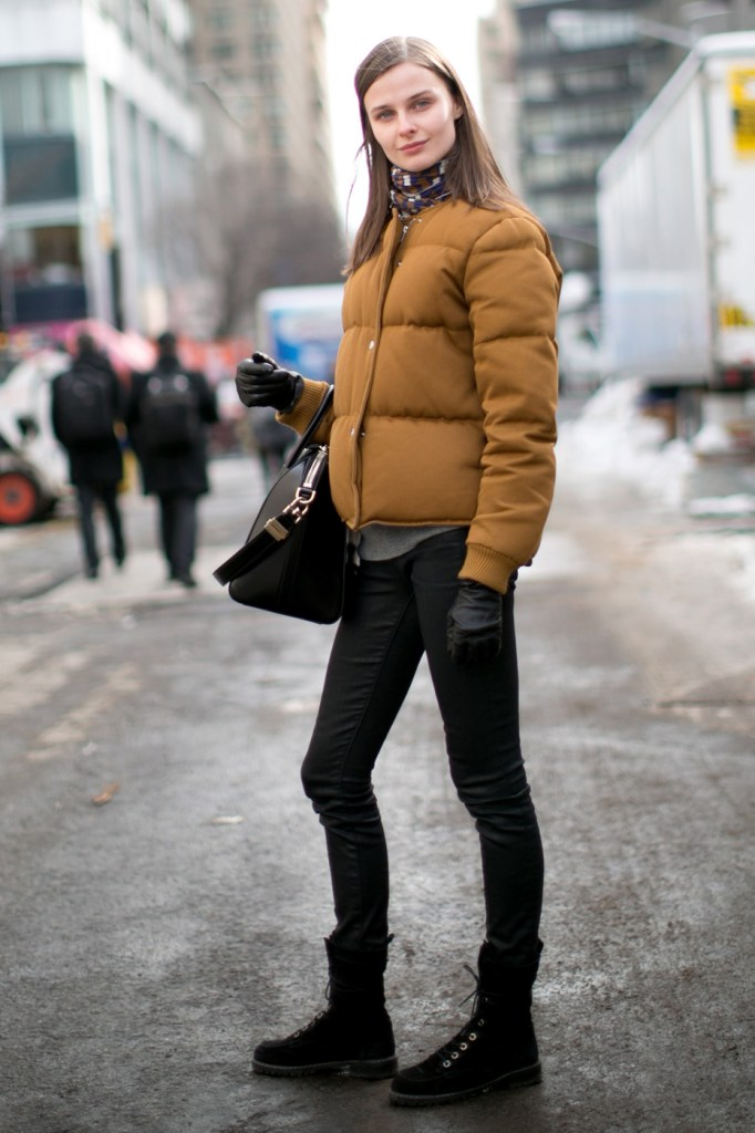 new-york-street-style-fashion-week-day-3-february-2014-the-impression-theimpression-25