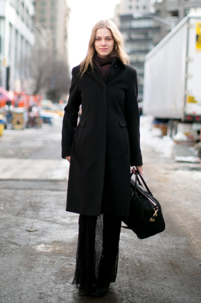new-york-street-style-fashion-week-day-3-february-2014-the-impression-theimpression-27