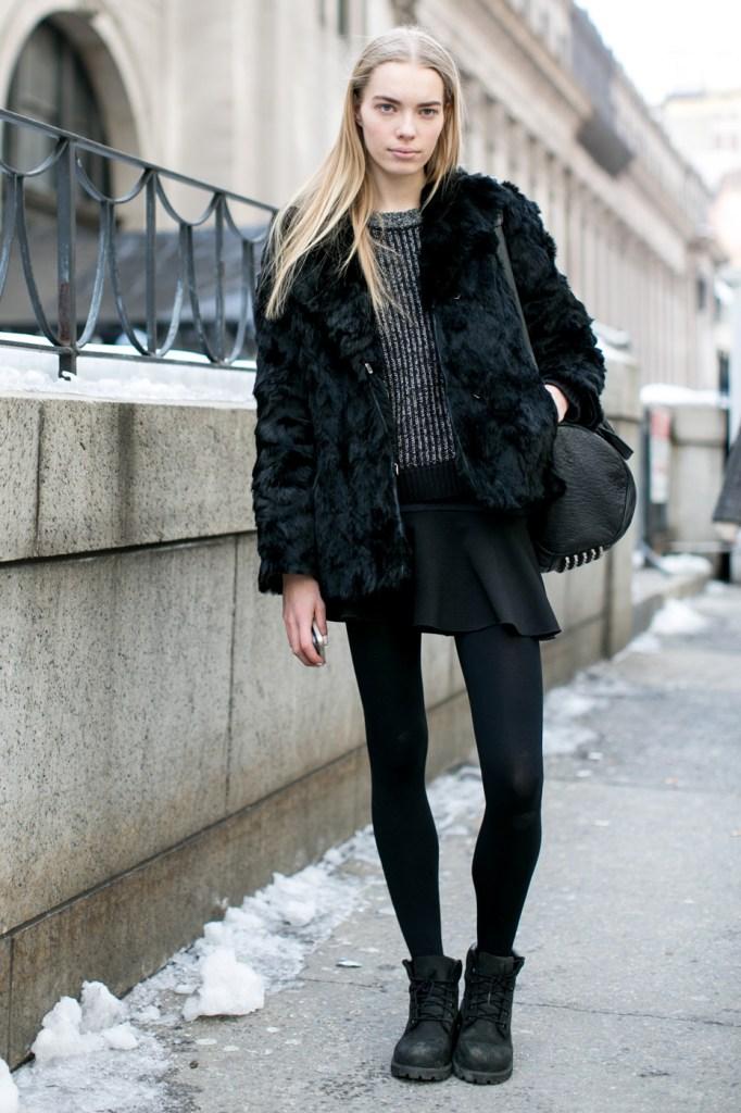 new-york-street-style-fashion-week-day-3-february-2014-the-impression-theimpression-34