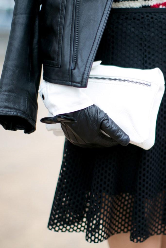 new-york-street-style-fashion-week-day-3-february-2014-the-impression-theimpression-45
