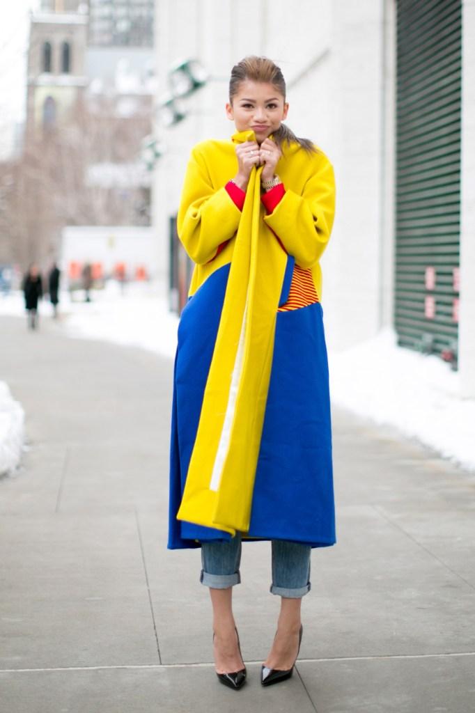 new-york-street-style-fashion-week-day-3-february-2014-the-impression-theimpression-48