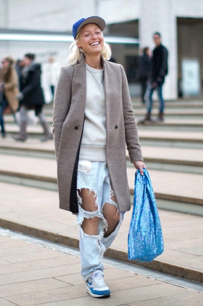 new-york-street-style-fashion-week-day-3-february-2014-the-impression-theimpression-51