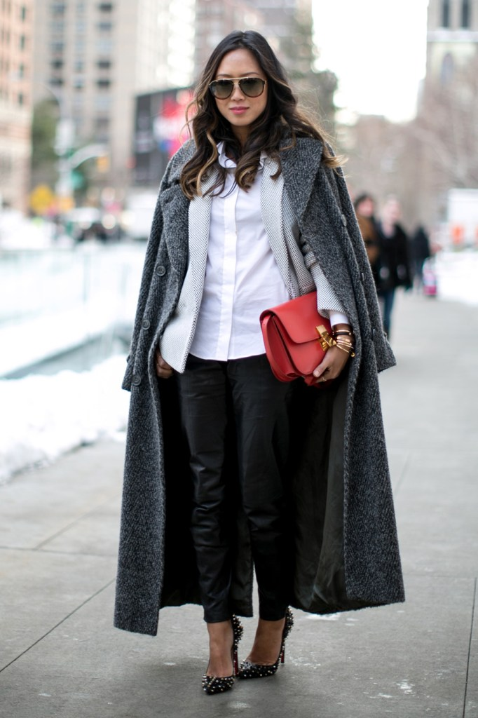 new-york-street-style-fashion-week-day-3-february-2014-the-impression-theimpression-54