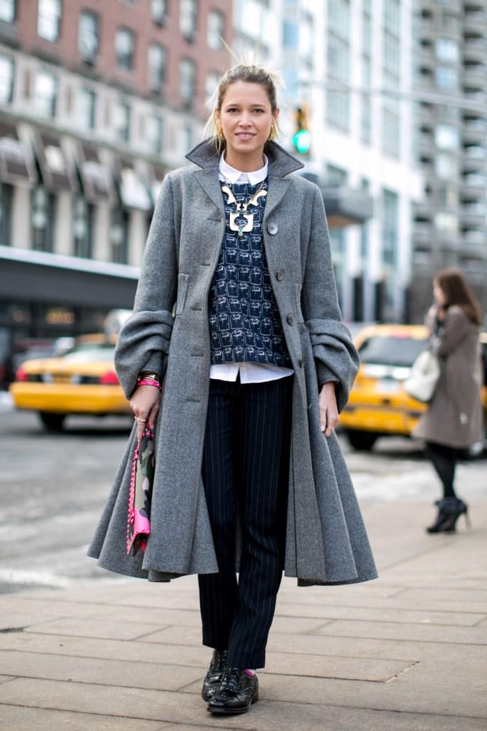 new-york-street-style-fashion-week-day-3-february-2014-the-impression-theimpression-60