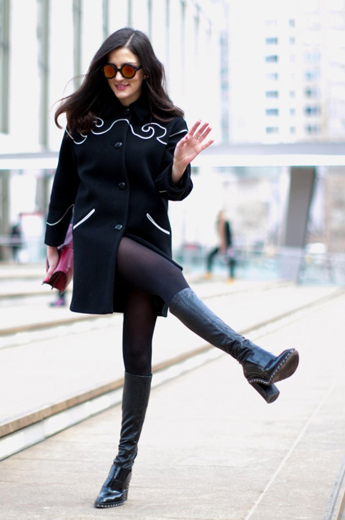 new-york-street-style-fashion-week-day-3-february-2014-the-impression-theimpression-63