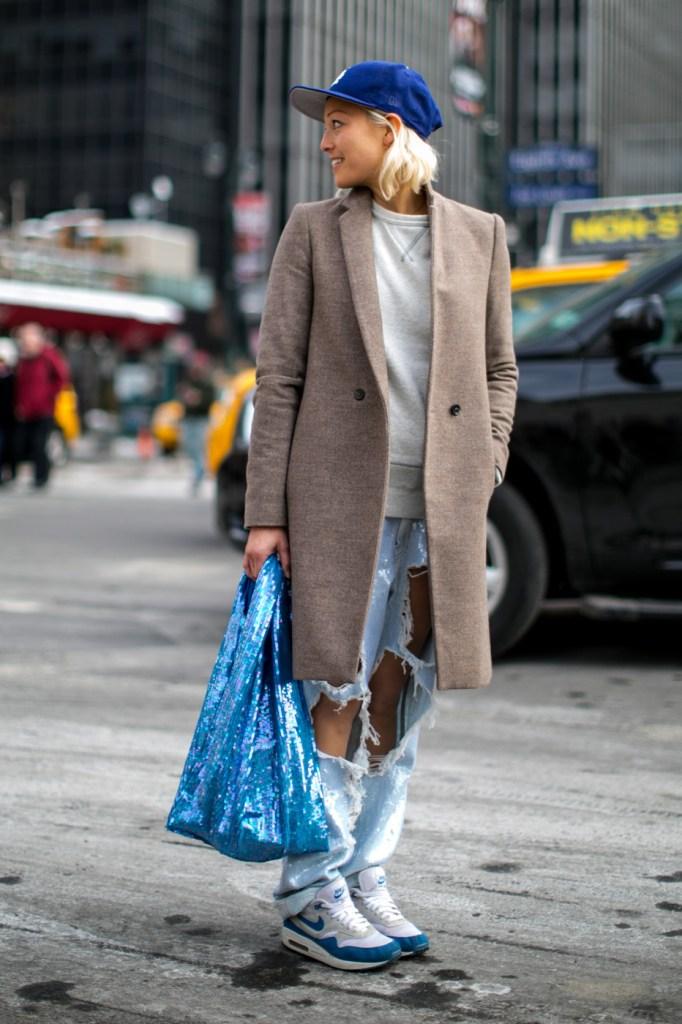 new-york-street-style-fashion-week-day-3-february-2014-the-impression-theimpression-71