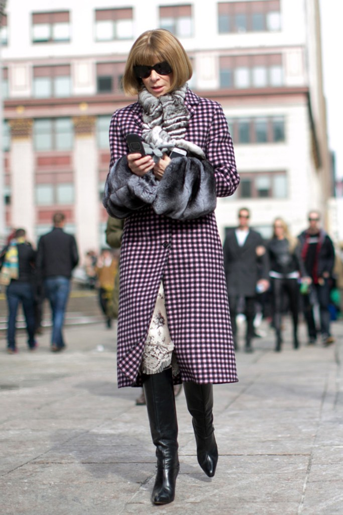 new-york-street-style-fashion-week-day-3-february-2014-the-impression-theimpression-77