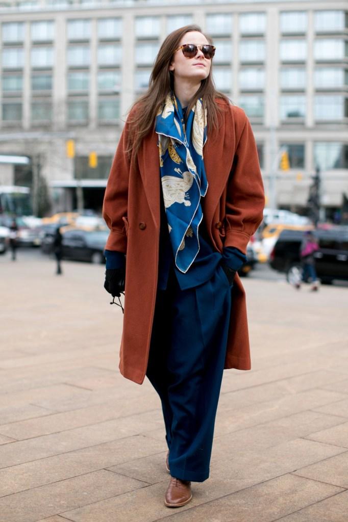 new-york-street-style-fashion-week-day-3-february-2014-the-impression-theimpression-79