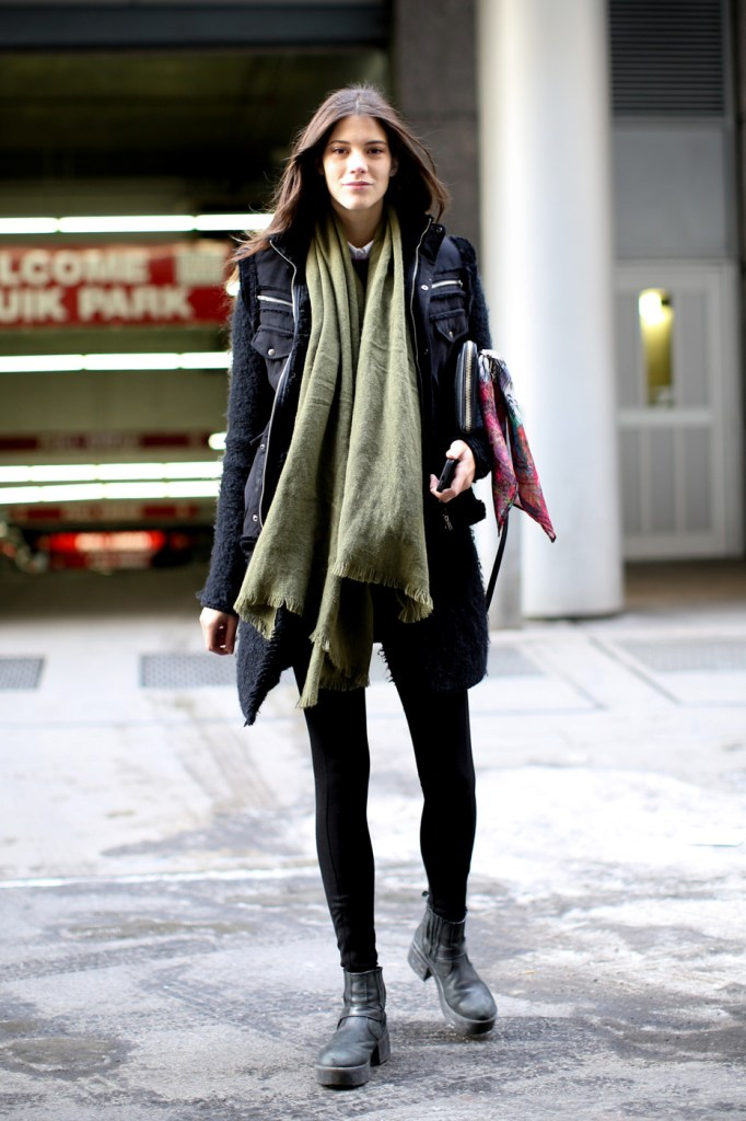 new-york-street-style-fashion-week-day-4-february-2014-the-impression-theimpression-01
