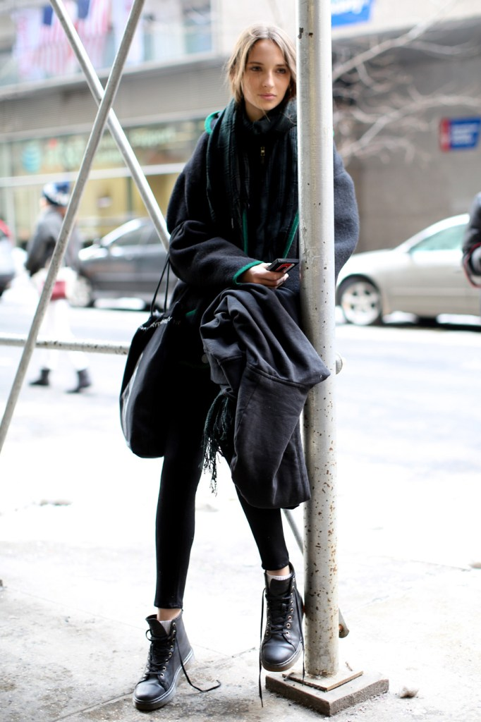 new-york-street-style-fashion-week-day-4-february-2014-the-impression-theimpression-04