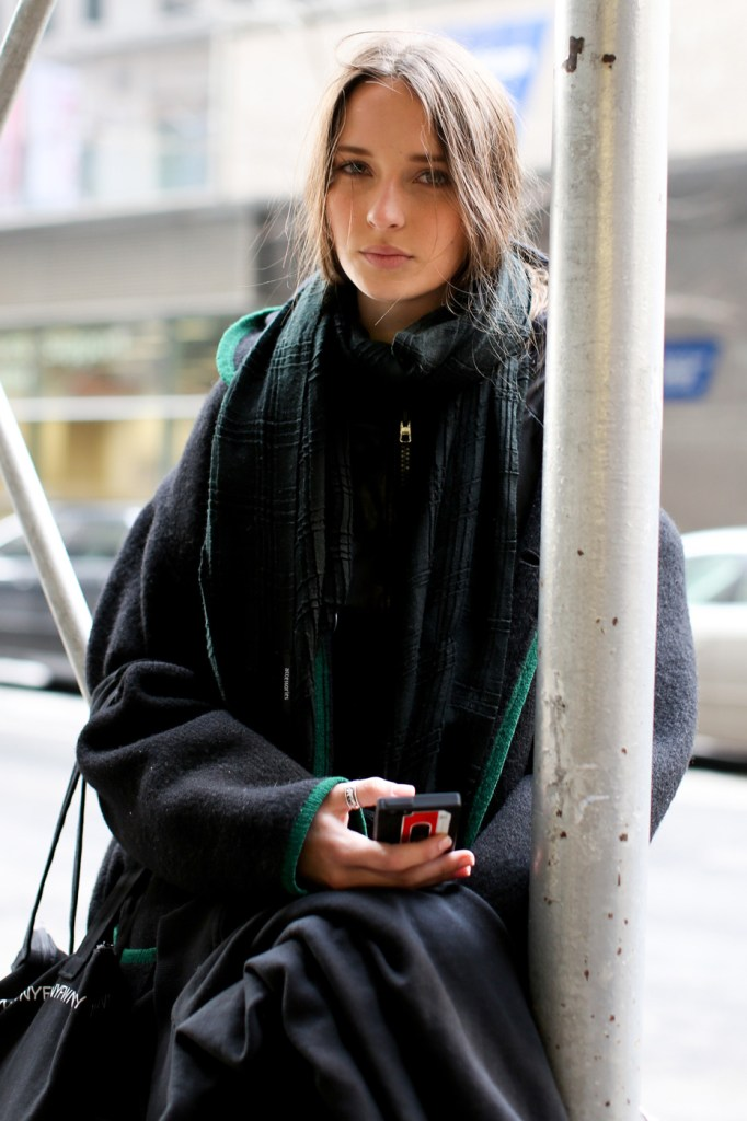 new-york-street-style-fashion-week-day-4-february-2014-the-impression-theimpression-05