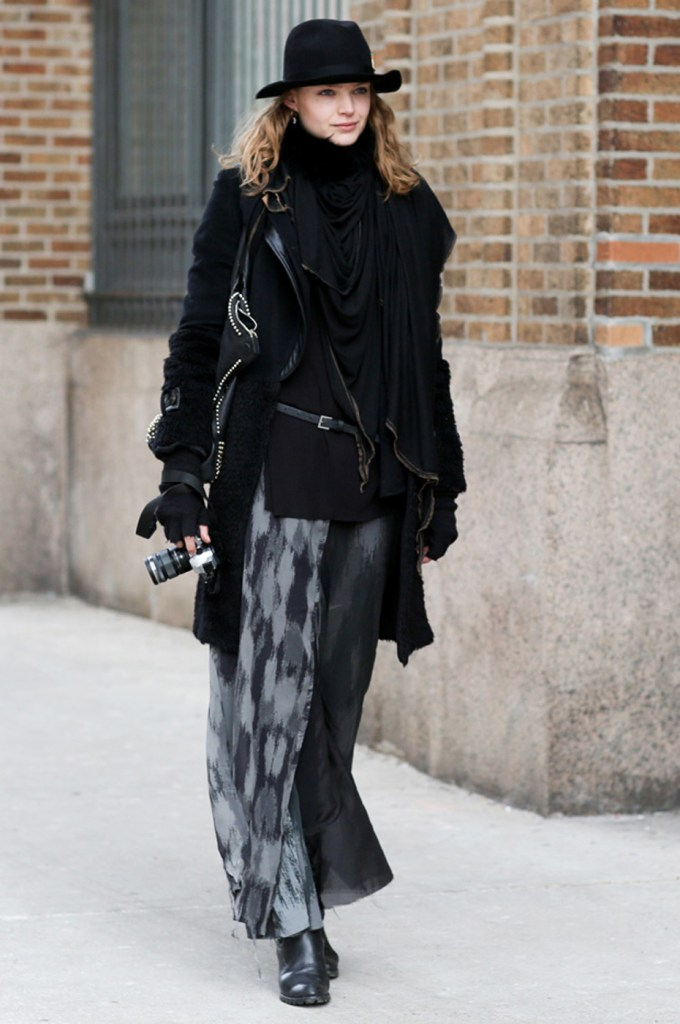 new-york-street-style-fashion-week-day-4-february-2014-the-impression-theimpression-08