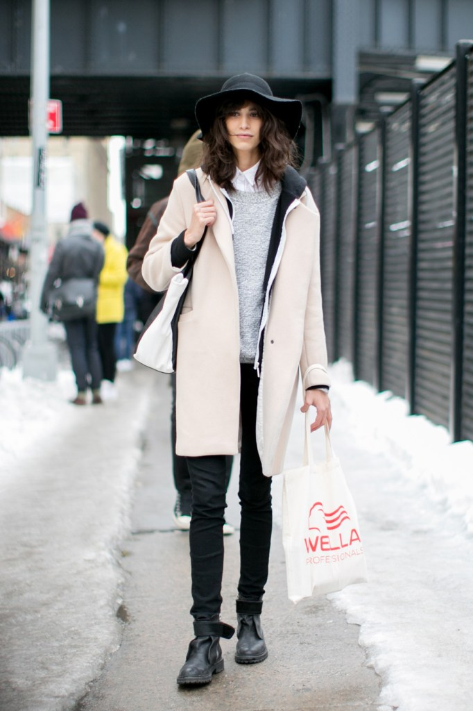 new-york-street-style-fashion-week-day-4-february-2014-the-impression-theimpression-12