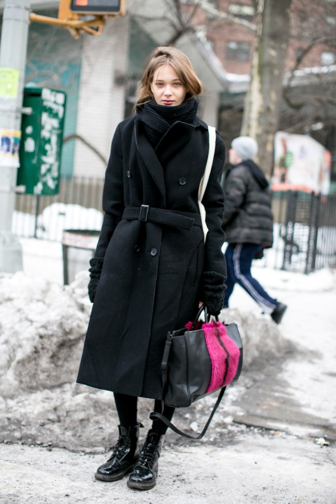 new-york-street-style-fashion-week-day-4-february-2014-the-impression-theimpression-22