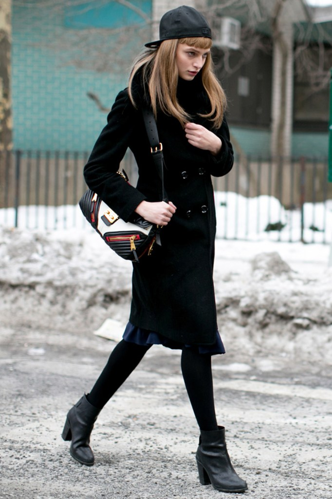 new-york-street-style-fashion-week-day-4-february-2014-the-impression-theimpression-23