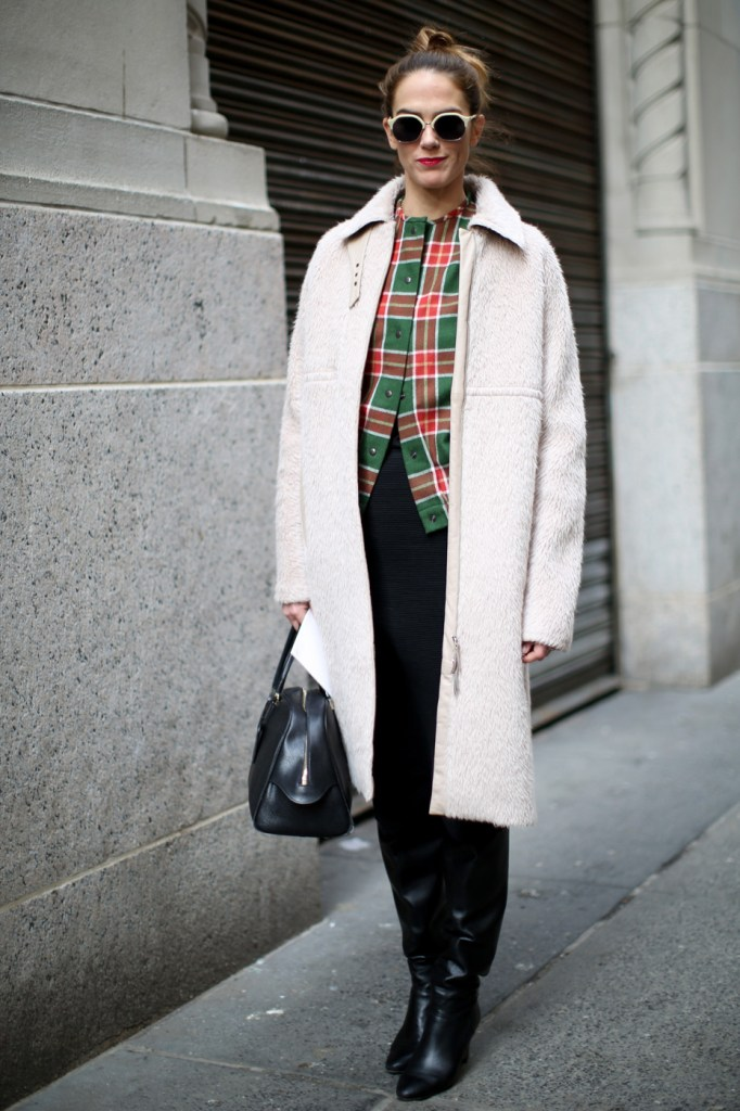 new-york-street-style-fashion-week-day-4-february-2014-the-impression-theimpression-37