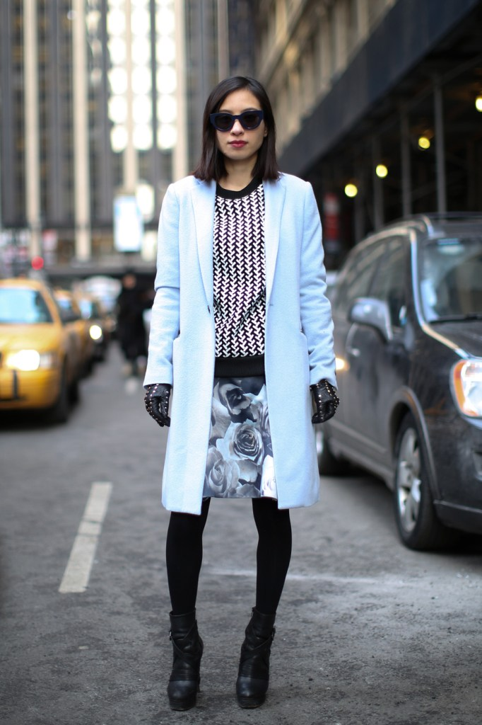new-york-street-style-fashion-week-day-4-february-2014-the-impression-theimpression-39