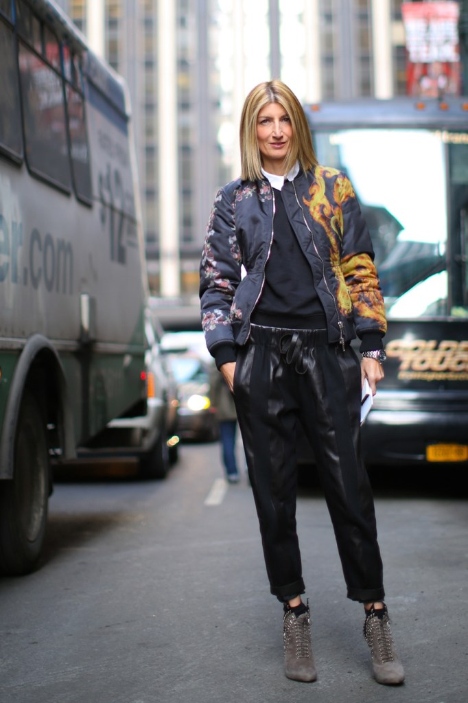 new-york-street-style-fashion-week-day-4-february-2014-the-impression-theimpression-40