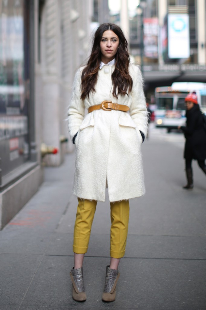 new-york-street-style-fashion-week-day-4-february-2014-the-impression-theimpression-43