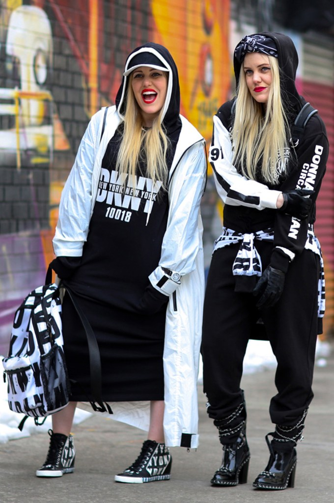 new-york-street-style-fashion-week-day-4-february-2014-the-impression-theimpression-48