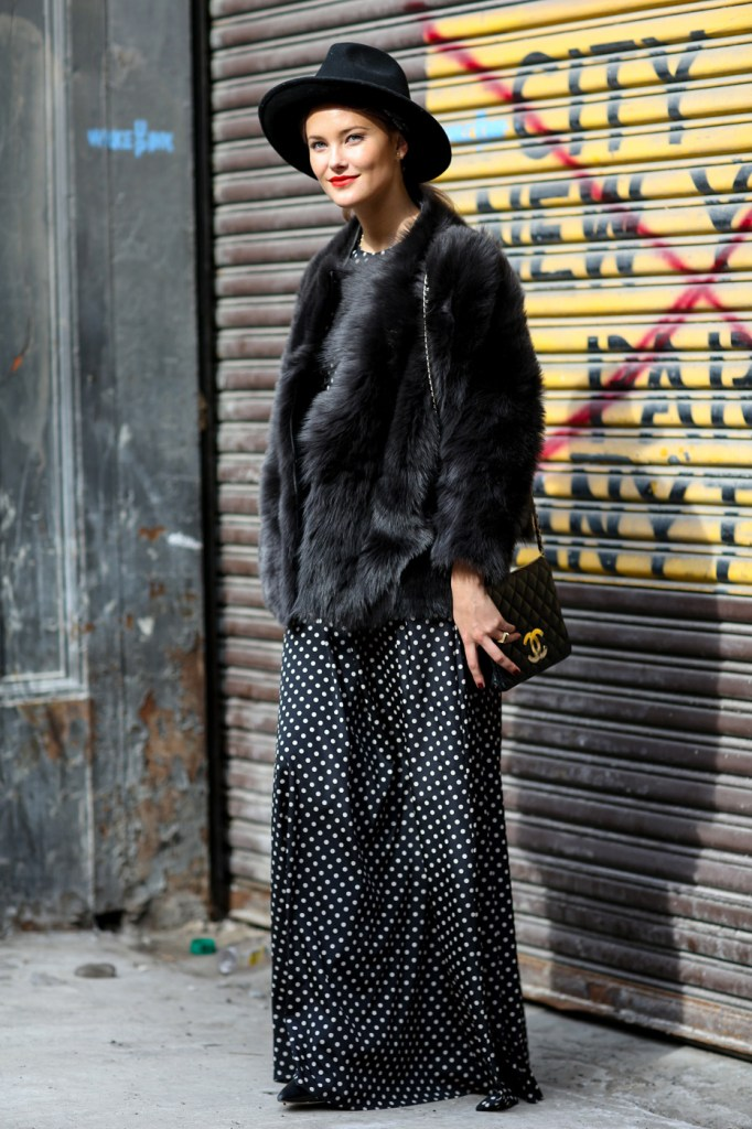 new-york-street-style-fashion-week-day-4-february-2014-the-impression-theimpression-49