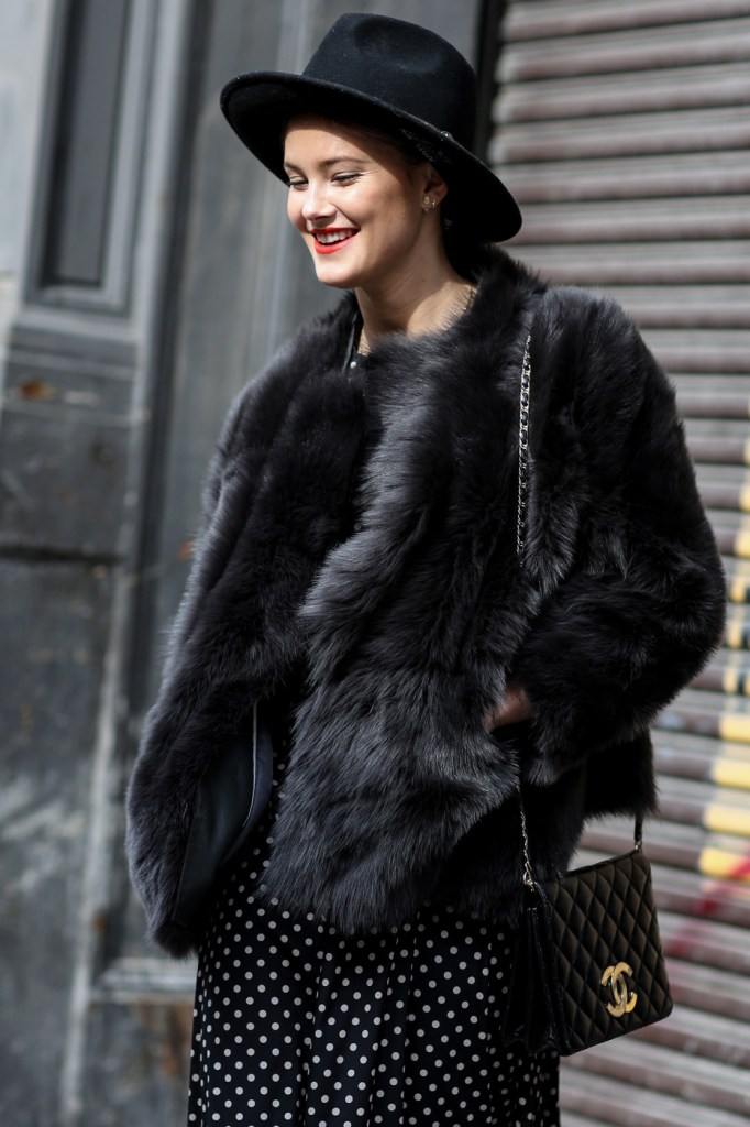 new-york-street-style-fashion-week-day-4-february-2014-the-impression-theimpression-50