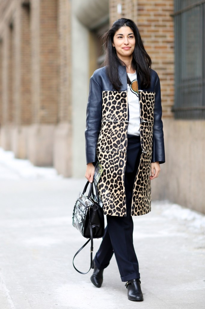 new-york-street-style-fashion-week-day-4-february-2014-the-impression-theimpression-54