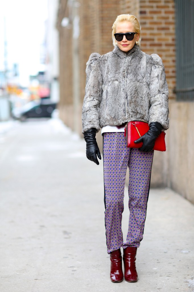 new-york-street-style-fashion-week-day-4-february-2014-the-impression-theimpression-56