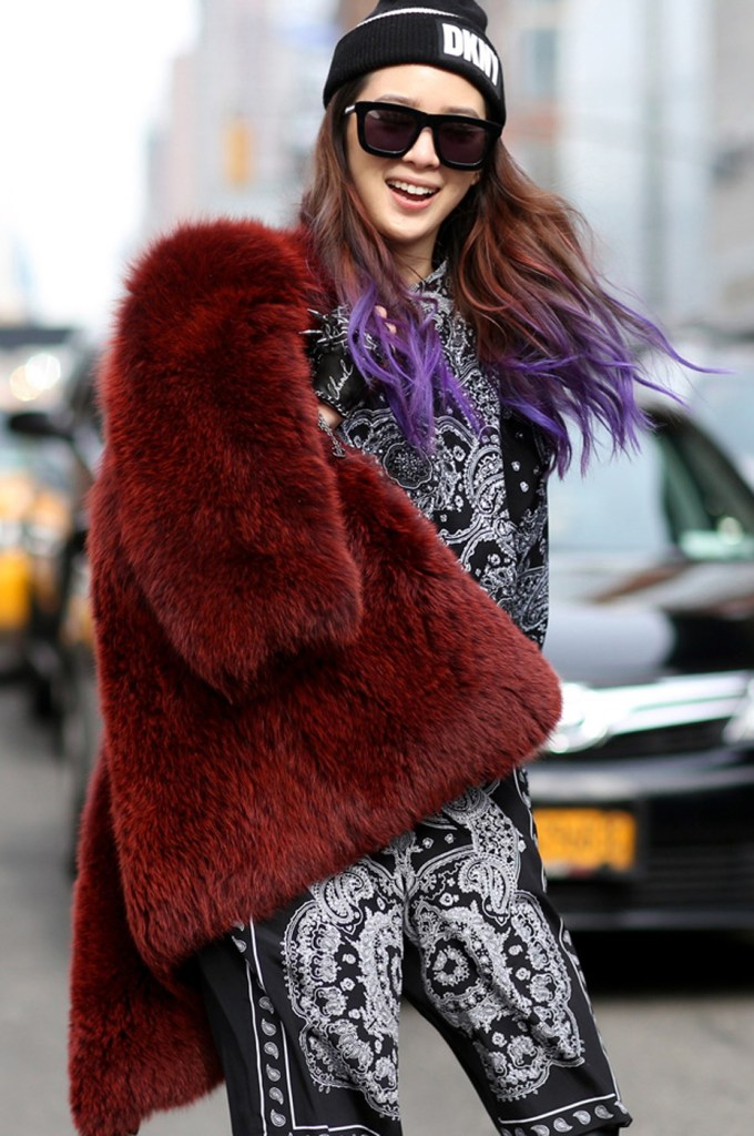 new-york-street-style-fashion-week-day-4-february-2014-the-impression-theimpression-59